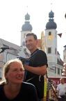 "02.08.2011 17:52<br  width=""95"" height=""144""    alt=""DSC_9827-th.jpg""   class=""multithumb""      />Foto: Vojtěch Kolář"