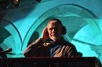 """04.08.2011 21:33<br  width=""""144""""  height=""""95""""     alt=""""DSC_2769-th.jpg""""   class=""""multithumb""""      />Foto: Jindra Kawi Kavina"""