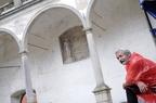 04.08.2011 18:16<br/>Foto: Vojtěch Kolář