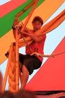 "05.08.2011 14:51<br  width=""95"" height=""144""    alt=""DSC_5889-th.jpg""   class=""multithumb""      />Foto: Vojtěch Kolář"