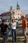 06.08.2011 17:03<br/>Foto: Vojtěch Kolář