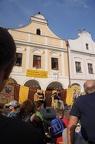06.08.2011 17:31<br/>Foto: Vojtěch Kolář
