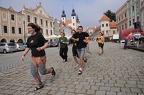 07.08.2011 10:08<br/>Foto: Vojtěch Kolář
