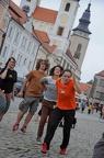 07.08.2011 10:20<br/>Foto: Vojtěch Kolář