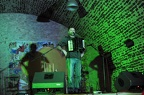 "09.08.2011 23:07<br  width=""144"" height=""95""    alt=""DSC_3740-th.jpg""   class=""multithumb""      />Foto: Vojtěch Kolář"