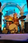"""09.08.2011 22:02<br  width=""""95"""" height=""""144""""    alt=""""DSC_5301-th.jpg""""   class=""""multithumb""""      />Foto: Jindra Kawi Kavina"""