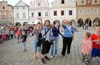 11.08.2011 19:33<br/>Foto: Vojtěch Kolář