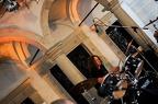 "12.08.2011 18:31<br  width=""144"" height=""95""    alt=""DSC_7595-th.jpg""   class=""multithumb""      />Foto: Vojtěch Kolář"