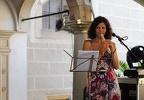 27.07.2012 18:03<br/>Foto: Vojtěch Kolář