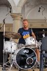 27.07.2012 18:11<br/>Foto: Vojtěch Kolář