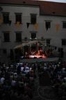 27.07.2012 20:47<br/>Foto: Vojtěch Kolář