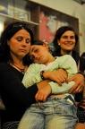 28.07.2012 23:31<br/>Foto: Jindra Kawi Kavina