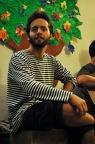 28.07.2012 23:38<br/>Foto: Jindra Kawi Kavina