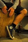 """28.07.2012 23:41<br  width=""""95"""" height=""""144""""    alt=""""DSC_0522-th.jpg""""   class=""""multithumb""""      />Foto: Jindra Kawi Kavina"""