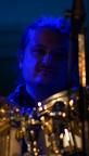 """29.07.2012 21:05<br  width=""""82"""" height=""""144""""    alt=""""DSC08002-th.jpg""""   class=""""multithumb""""      />Foto: Jindra Kawi Kavina"""