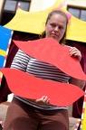 "30.07.2012 15:09<br  width=""95"" height=""144""    alt=""DSC_5851-th.jpg""   class=""multithumb""      />Foto: Vojtěch Kolář"