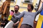 30.07.2012 15:11<br/>Foto: Vojtěch Kolář