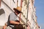 30.07.2012 17:59<br/>Foto: Vojtěch Kolář