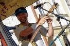 "30.07.2012 18:45<br  width=""144"" height=""95""    alt=""DSC_6293-th.jpg""   class=""multithumb""      />Foto: Vojtěch Kolář"
