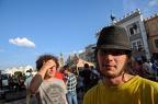 31.07.2012 18:58<br/>Foto: Vojtěch Kolář