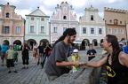 01.08.2012 16:47<br/>Foto: Vojtěch Kolář
