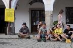 01.08.2012 17:52<br/>Foto: Vojtěch Kolář