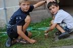 01.08.2012 17:58<br/>Foto: Vojtěch Kolář