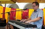 "02.08.2012 18:27<br  width=""144"" height=""95""    alt=""DSC_9169-th.jpg""   class=""multithumb""      />Foto: Vojtěch Kolář"