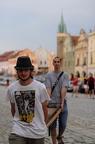 02.08.2012 20:01<br/>Foto: Vojtěch Kolář