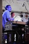 """03.08.2012 20:11<br  width=""""95"""" height=""""144""""    alt=""""DSC_6806-th.jpg""""   class=""""multithumb""""      />Foto: Jindra Kawi Kavina"""