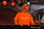 """03.08.2012 20:30<br  width=""""144"""" height=""""95""""    alt=""""DSC_6849-th.jpg""""   class=""""multithumb""""      />Foto: Jindra Kawi Kavina"""