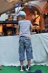 """03.08.2012 20:31<br  width=""""95"""" height=""""144""""    alt=""""DSC_6856-th.jpg""""   class=""""multithumb""""      />Foto: Jindra Kawi Kavina"""