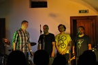 04.08.2012 00:40<br/>Foto: Jindra Kawi Kavina