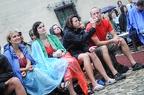 04.08.2012 19:54<br/>Foto: Vojtěch Kolář