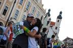 05.08.2012 18:38<br/>Foto: Vojtěch Kolář