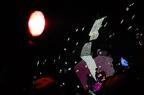 "06.08.2012 23:01<br  width=""144"" height=""95""    alt=""DSC_6636-th.jpg""   class=""multithumb""      />Foto: Vojtěch Kolář"