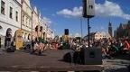 "07.08.2012 17:28<br  width=""144"" height=""80""    alt=""DSC08511-th.jpg""   class=""multithumb""      />Foto: Milan Medvěd Kolář"