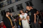 "09.08.2012 20:26<br  width=""144"" height=""95""    alt=""DSC_8838-th.jpg""   class=""multithumb""      />Foto: Vojtěch Kolář"