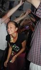 "09.08.2012 20:35<br  width=""85"" height=""144""    alt=""DSC_8928-th.jpg""   class=""multithumb""      />Foto: Vojtěch Kolář"