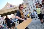 10.08.2012 19:12<br/>Foto: Vojtěch Kolář