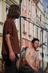 26.07.2013 17:15<br/>Foto: Vojtěch Kolář
