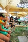 31.07.2013 15:41<br/>Foto: Jindra Kawi Kavina