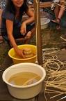 01.08.2013 15:44<br/>Foto: Jindra Kawi Kavina