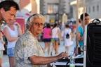 02.08.2013 18:47<br/>Foto: Toníno Volf