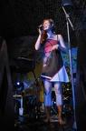 02.08.2013 22:51<br/>Foto: Jindra Kawi Kavina