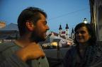 03.08.2013 05:05<br/>Foto: Vojtěch Kolář