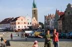 07.08.2013 18:03<br/>Foto: Vojtěch Kolář