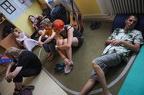 08.08.2013 16:09<br/>Foto: Vojtěch Kolář