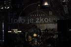 "08.08.2013 20:29<br  width=""144"" height=""95""    alt=""DSC_6477-th.jpg""   class=""multithumb""      />Foto: Vojtěch Kolář"