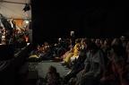 """09.08.2013 21:00<br  width=""""144"""" height=""""95""""    alt=""""DSC_0041-th.jpg""""   class=""""multithumb""""      />Foto: Jindra Kawi Kavina"""